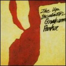 Up Escalator - Vinile LP di Graham Parker
