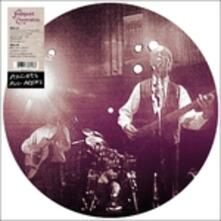 Access All Areas (Picture Disc Limited) - Vinile LP di Fairport Convention