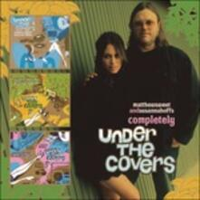 Completely Under the Covers (Boxset) - Vinile LP di Susanna Hoffs,Matthew Sweet