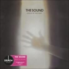 Shock Of Daylight - Vinile LP di Sound