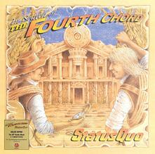 In Search of the Fourth Chord (HQ) - Vinile LP di Status Quo