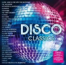 Disco Classics - Vinile LP