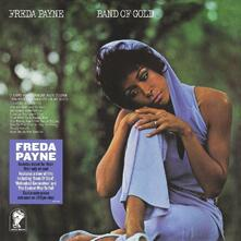 Band Of Gold (HQ) - Vinile LP di Freda Payne