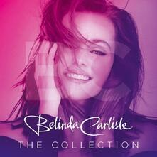 Collection (Coloured Vinyl) - Vinile LP di Belinda Carlisle