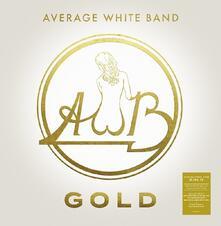 Gold - Vinile LP di Average White Band