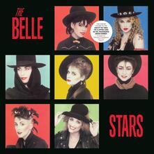 Belle Stars (Coloured Vinyl) - Vinile LP di Belle Stars