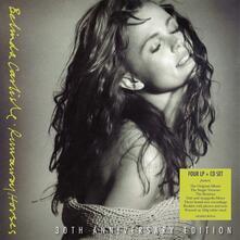 Runaway Horses (Box Set) - Vinile LP di Belinda Carlisle