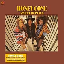 Sweet Replies - Vinile LP di Honey Cone