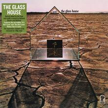 Inside the Glass House - Vinile LP di Glass House