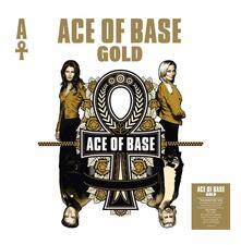 Gold - Vinile LP di Ace of Base