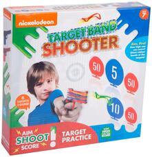 Target Band Sh0Oter- Spara Elastici Addo Play