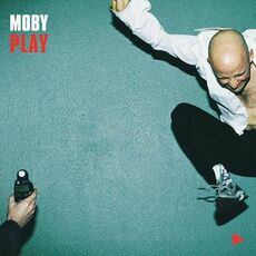 CD Play Moby