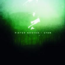 Stem - Vinile LP di Pieter Nooten
