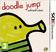 Videogioco Doodle Jump Adventures Nintendo 3DS 0
