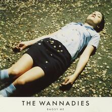 Bagsy me - CD Audio di Wannadies