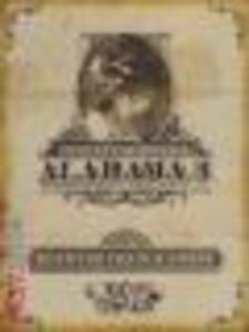 Alabama 3. Hear The Train A' Comin'. Live at the Astoria - DVD