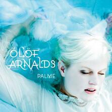 Plame - Vinile LP di Olof Arnalds