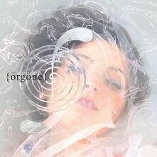Orgone - Vinile LP di Sarasara
