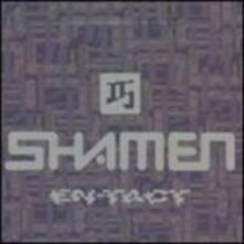 En Tact - Vinile LP di Shamen