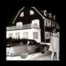 Better Living - Vinile LP di Flats