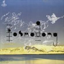 Remix Series 3 - Vinile LP di Björk