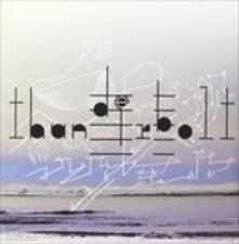 Biophilia Remix vol.4 - Vinile 7'' di Björk