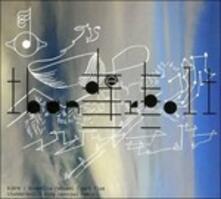 Remix Series - Vinile LP di Björk