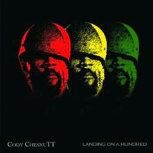 Landing on a Hundred - Vinile LP di Cody Chesnutt