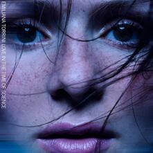 Love in the Time of Science - Vinile LP di Emiliana Torrini