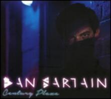 Century Plaza - Vinile LP di Dan Sartain