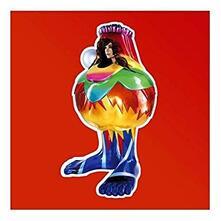 Volta - Vinile LP di Björk