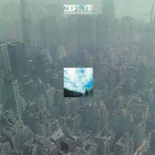 Going Back to Colorado - Vinile LP di Zephyr