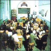 Masterplan - Vinile LP di Oasis