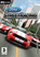 Videogioco Ford Street Racing Personal Computer 0