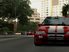 Videogioco Ford Street Racing Personal Computer 4