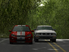 Videogioco Ford Street Racing Personal Computer 5