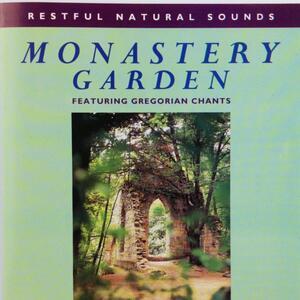Monastery Garden - CD Audio