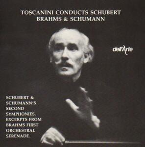 Sinfonia n.2 D125 - CD Audio di Franz Schubert