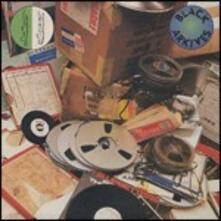 Black Arkives - Vinile LP di Lee Scratch Perry