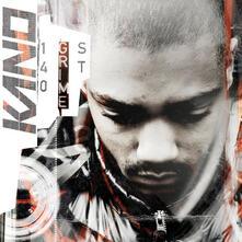 140 Grime St - CD Audio di Kano