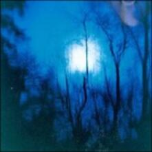 Further - Vinile LP di Flying Saucer Attack
