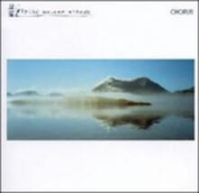 Chorus - Vinile LP di Flying Saucer Attack