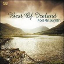 Best of Ireland - Vinile LP di Noel McLoughlin