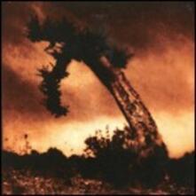 Jackknifed & Slaughtered - Vinile LP di Tenebrous Liar