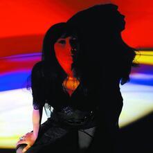 Four - Vinile LP di Fabienne Delsol