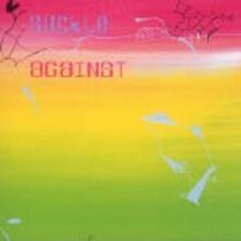 Against Nurture - Vinile LP di Suckle