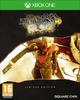 Final Fantasy Type-0 HD ...