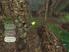 Videogioco Conflict Vietnam Personal Computer 2