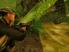 Videogioco Conflict Vietnam Personal Computer 8