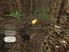Videogioco Conflict Vietnam Personal Computer 9
